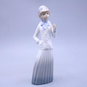 Köp Figuriner på Secondhand.se Secondhand.se