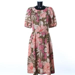773b85ab3a82 Vintageklänningar online - Handla hållbart - Secondhand.se