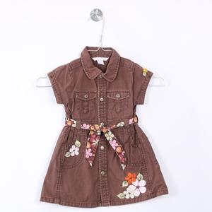 d1e4924122ac Begagnade barnkläder på Secondhand.se - Secondhand.se